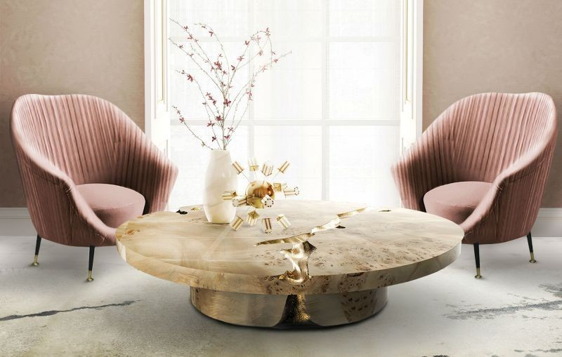 pastel-colors-18 +40 Latest Home Color Trends for Interior Design in 2021