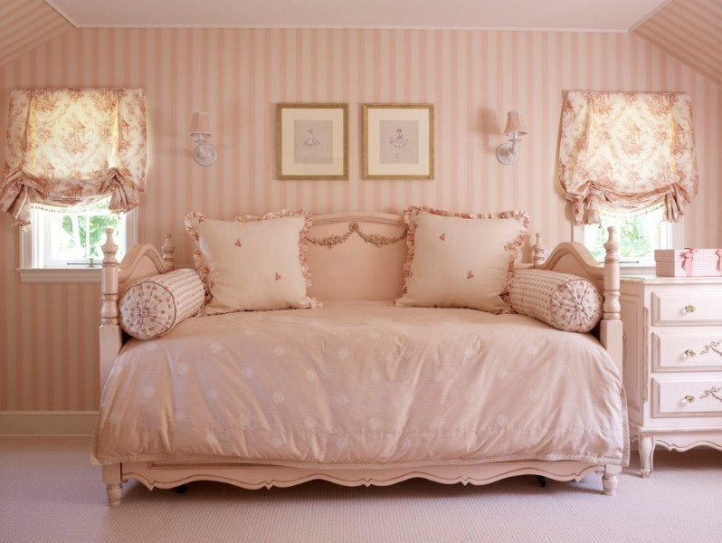 pastel-colors-21 +40 Latest Home Color Trends for Interior Design in 2021