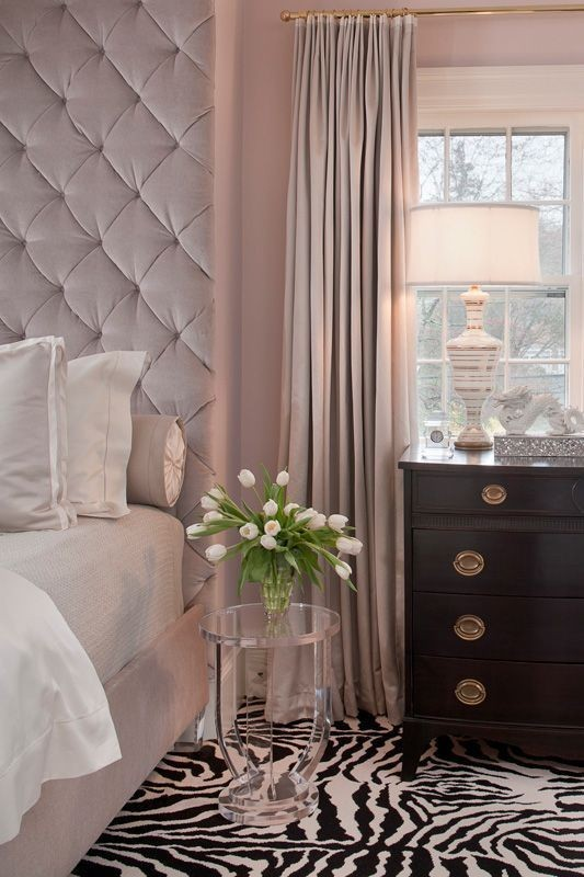 pastel-colors-4 +40 Latest Home Color Trends for Interior Design in 2021