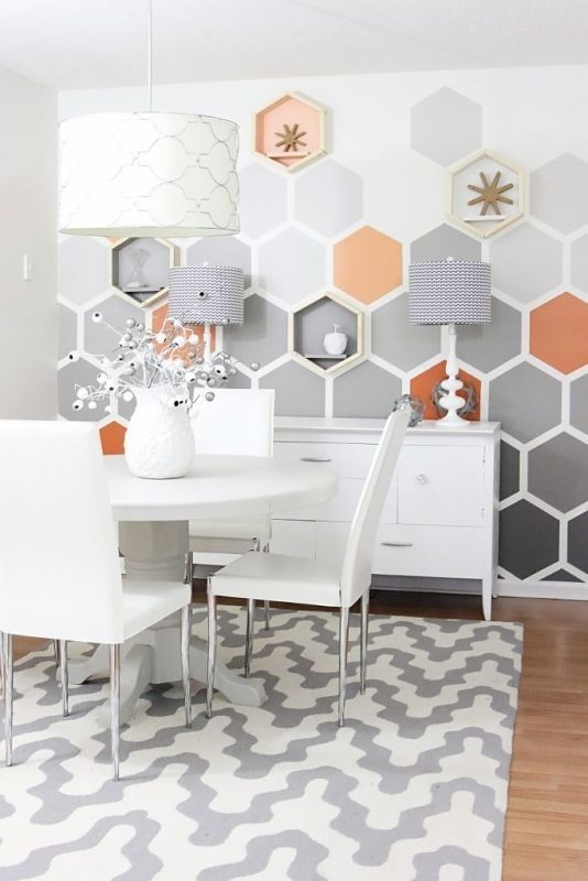 pastel-colors-6 +40 Latest Home Color Trends for Interior Design in 2021