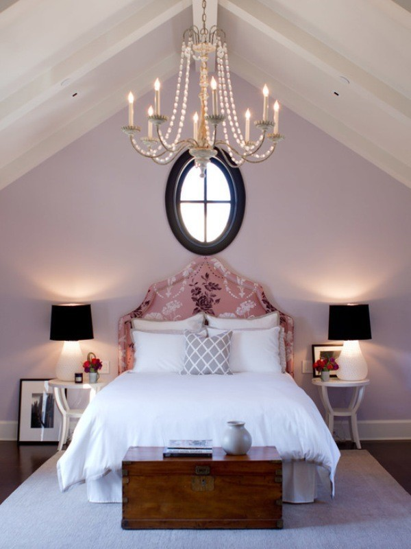 pastel-colors-9 +40 Latest Home Color Trends for Interior Design in 2021
