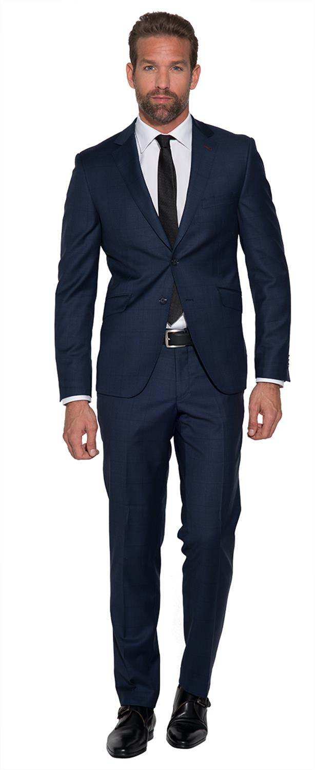 recall-kostuum-maguire_1500x1500_93279 14 Splendid Wedding Outfits for Guys in 2020
