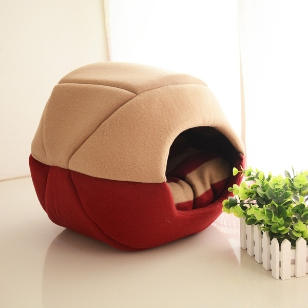 sofa-tent 83 Creative & Smart Space-Saving Furniture Design Ideas in 2020