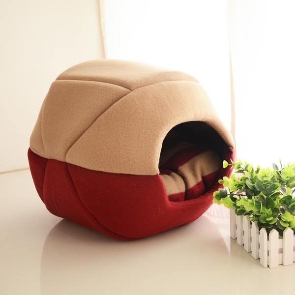 sofa-tent 83 Creative & Smart Space-Saving Furniture Design Ideas in 2018