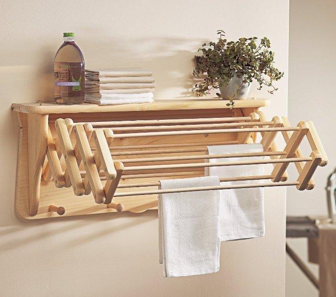 space-saving-furniture-design-idea 83 Creative & Smart Space-Saving Furniture Design Ideas in 2020