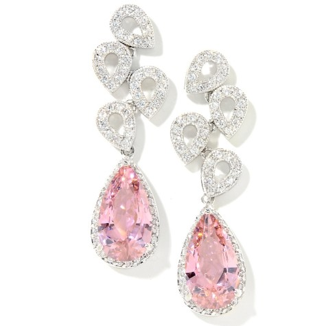 susan-lucci-3545ct-cz-pink-and-clear-teardrop-earrin-d-20110809171227823137342-475x475 How To Hide Skin Problems And Wrinkles Using Jewelry?