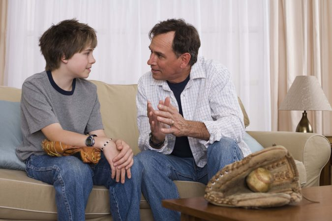 talk-to-children-about-addiction1-675x450 5 Ways to Help a Loved One Suffering from Addiction