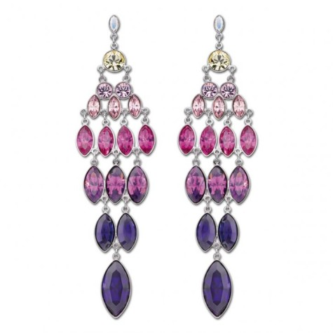 tody_pierced_earrings_large-c90db-475x475 How To Hide Skin Problems And Wrinkles Using Jewelry?
