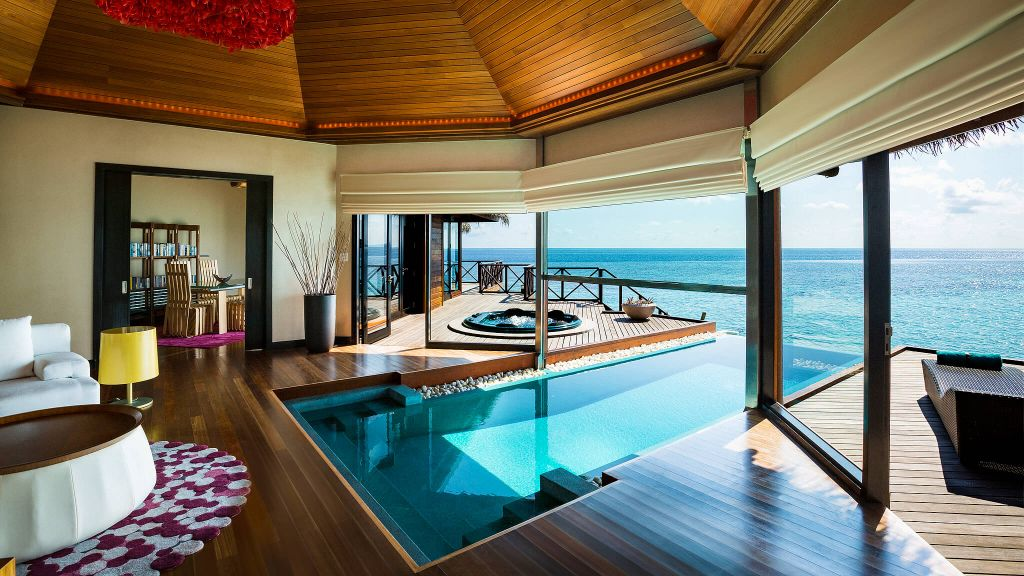 002885-01_Ocean_Pavilion 10 World's Most Unusual Restaurants