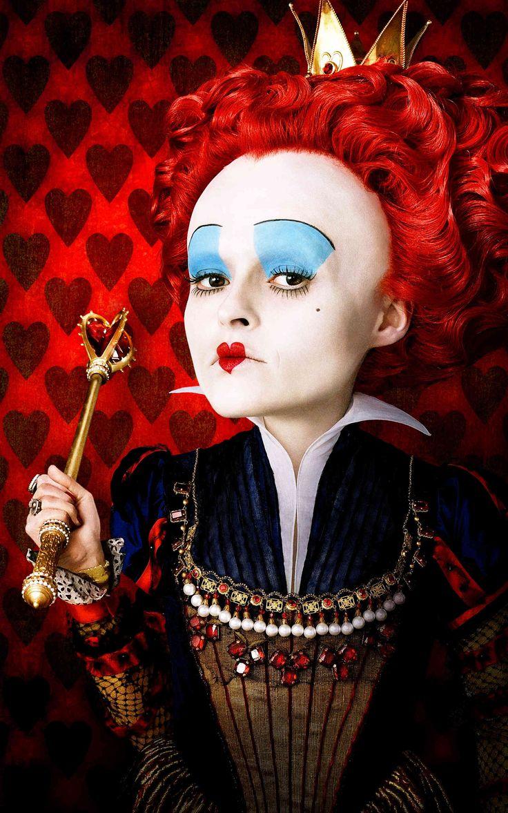 1022339a2b3aed7b12141c5e858b142f 16 Creative Lip Makeup Art Trends in 2019