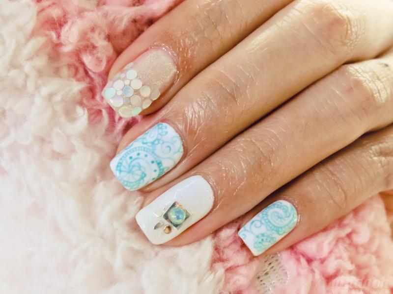 10379094255_b10aa9f842_b 125 years of Fingernails Trends Development