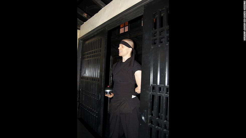 141201183827-ninja-new-york-horizontal-large-gallery 10 World's Most Unusual Restaurants