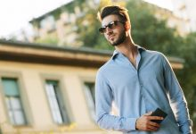 Photo of 10 Most Stylish Outfits for Guys in Summer 2020