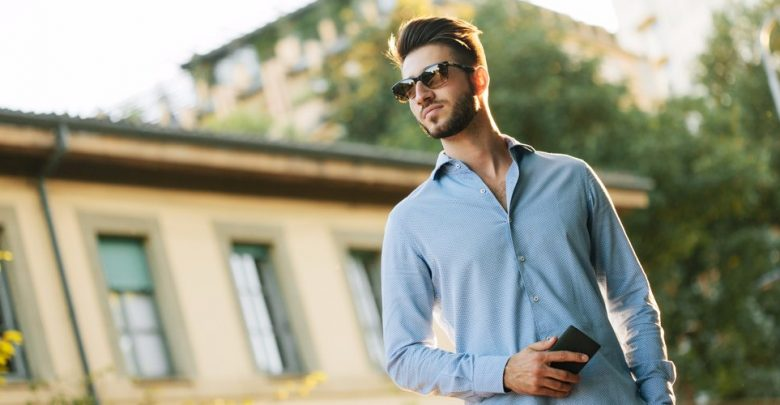 Photo of 10 Most Stylish Outfits for Guys in Summer 2018