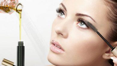 Photo of 6 Main Ways to Get Longer Eyelashes