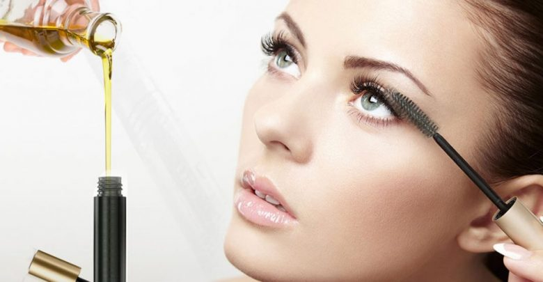 Photo of 6 Main Ways to Get Longer Eyelashes