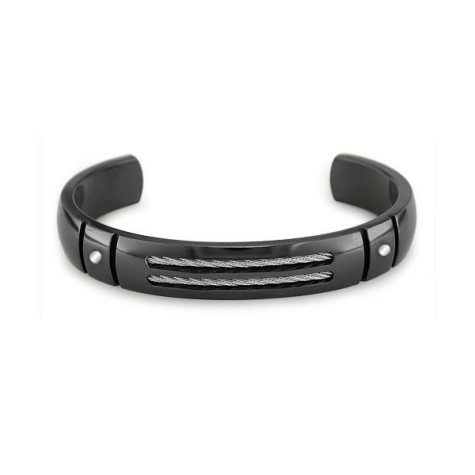 2664124_zm_2-475x475 75 Most Healthy Medical Accessories And Bracelets for 2018