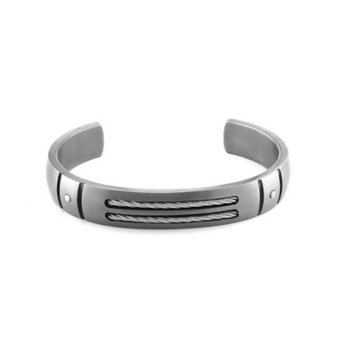 2773393_zm_2-475x475 75 Most Healthy Medical Accessories And Bracelets