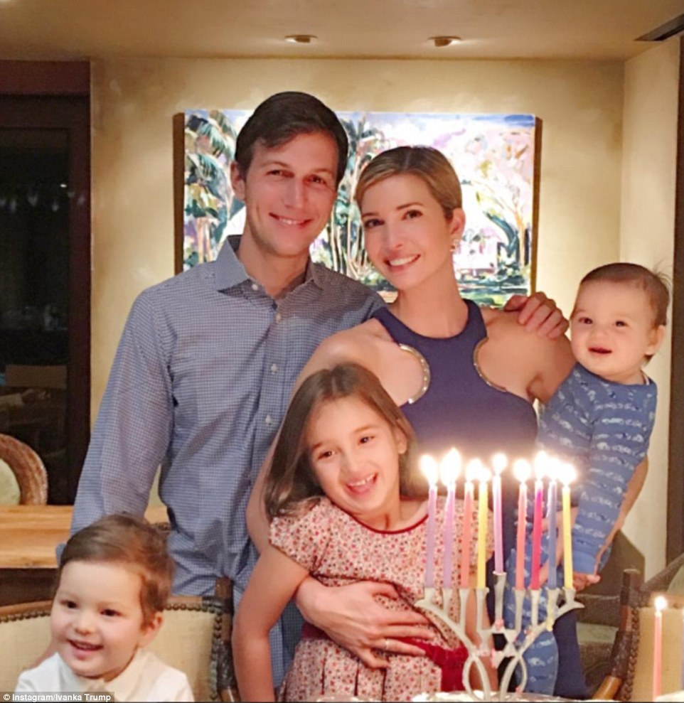 3BC2C99B00000578-4080128-Happy_family_Ivanka_Trump_shared_a_photo_with_her_family_celebra-a-15_1483297958639 10 Strangest Ivanka Trump's Brand Facts