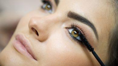 Photo of Hottest 3D Fiber Lash Mascaras Trends