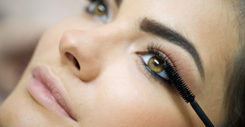 Photo of Hottest 3D Fiber Lash Mascaras Trends