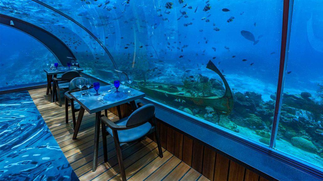 5.8_2-1030x579 10 World's Most Unusual Restaurants