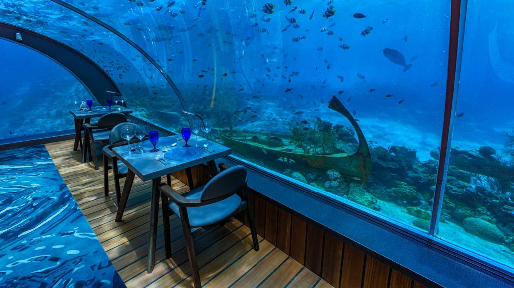 5.8_2-1030x579 10 Most Unusual Restaurants in The World