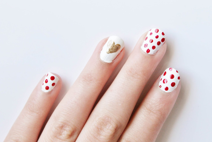 54fe8ab82a488-10-valentines-day-nails-xln-63387267 125 years of Fingernails Trends Development
