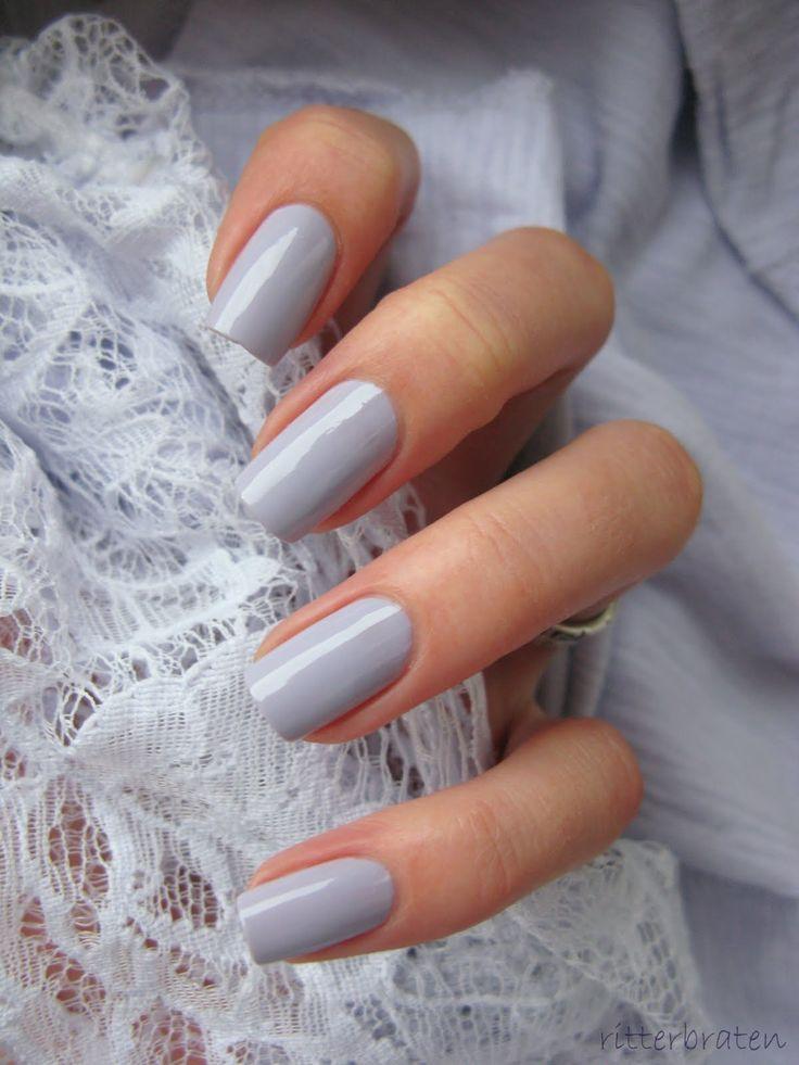 75cf48906c31f66ff7e919fe2c2c856b 125 years of Fingernails Trends Development