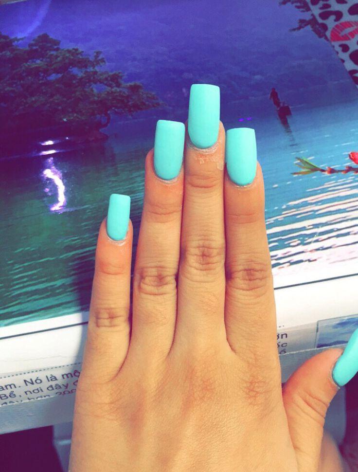 9147a2d3bb14d9fd835c603e60ed63bd 125 years of Fingernails Trends Development