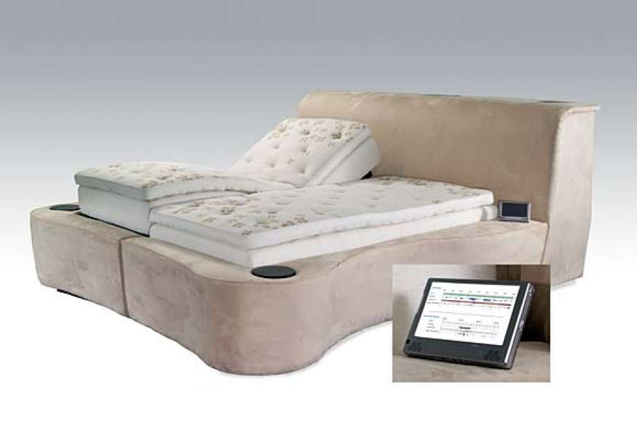 920x920 12 Unusual Beds That are Innovative