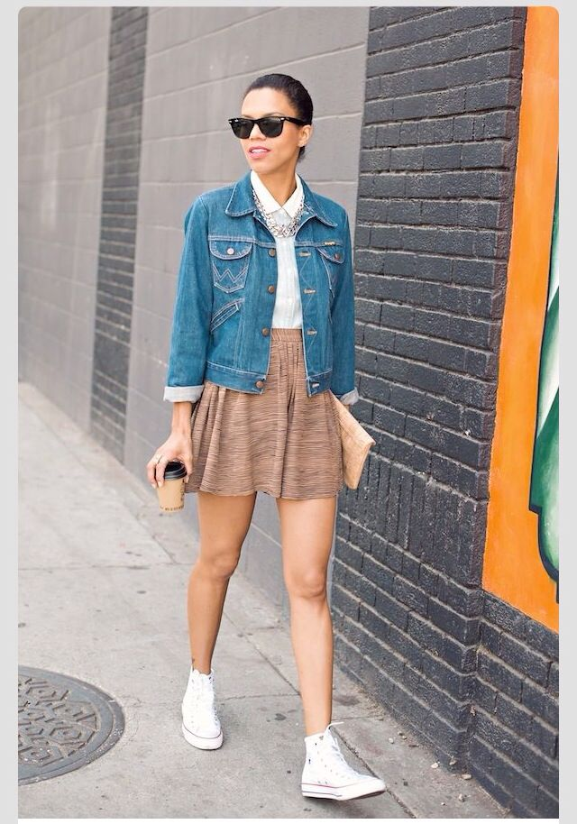 9e496937b6aec49ebdd22ba0f73fa42a 6 Stylish Fall Outfits for School