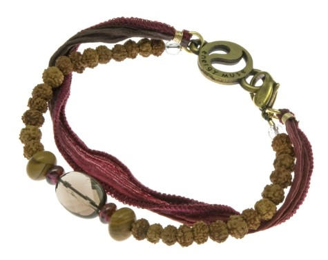 Acceptance-Bracelet-A-475x377 75 Most Healthy Medical Accessories And Bracelets