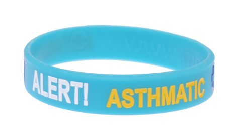 Asthma-475x260 75 Most Healthy Medical Accessories And Bracelets