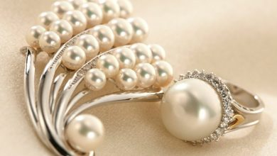 Photo of What Are The Best Types Of Pearls For Evenings And Occasions?