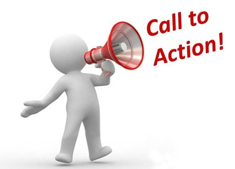 Call-to-action How to Create Stories That Sell Products