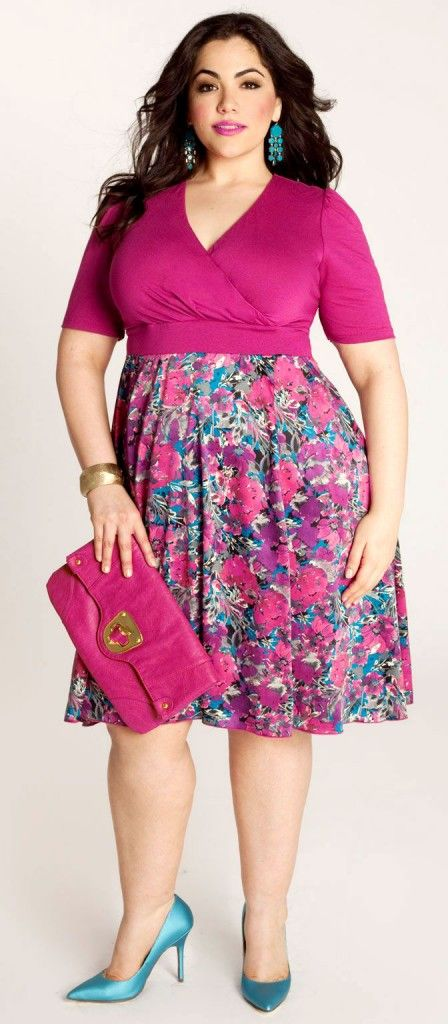 Embrace-Accessories 6 Fascinating Fashion Hacks for Plus Size Women