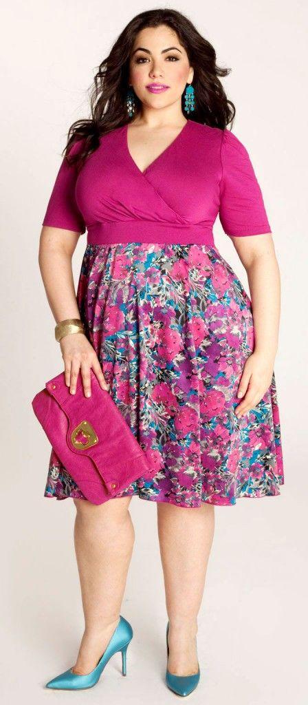 Embrace-Accessories 6 Fascinating Fashion Hacks for Plus Size Women
