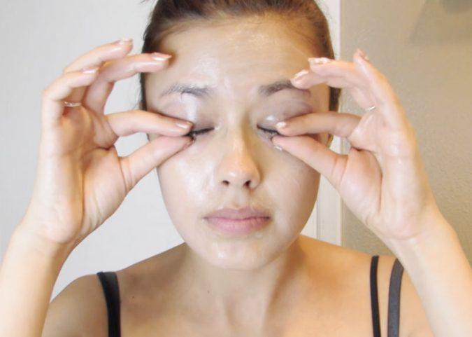 Eyelashes02-675x481 6 Main Ways to Get Longer Eyelashes
