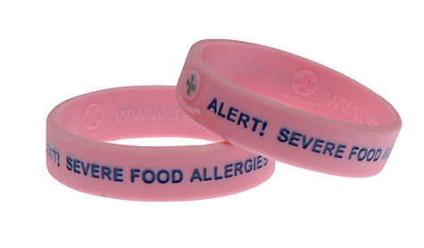 Food-allergy-475x278 75 Most Healthy Medical Accessories And Bracelets for 2017