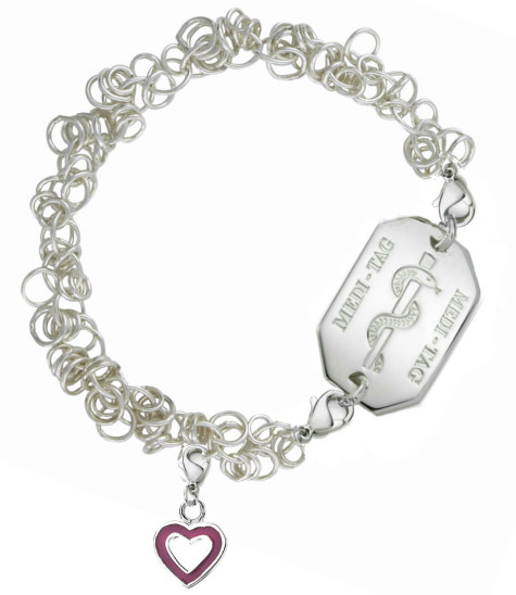 ICT-H-475x548 75 Most Healthy Medical Accessories And Bracelets