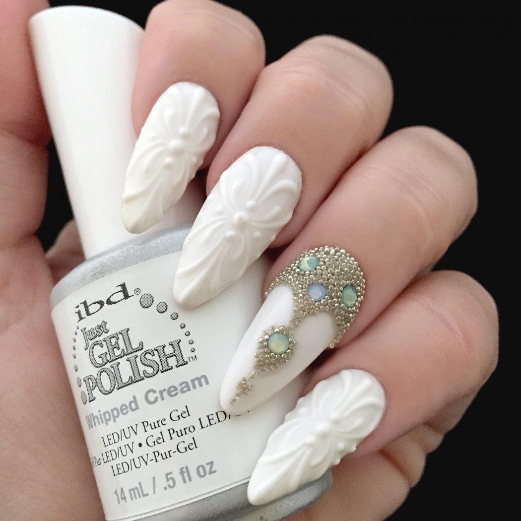 IMG_7424-2 125 years of Fingernails Trends Development