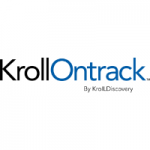 Kroll-Ontrack-150x150 9 Best Hard Drive Recovery Services in the USA