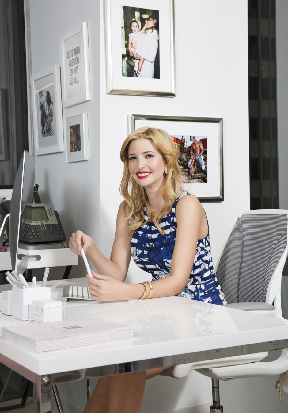 MCX040115Work_Profile001-940x1344 10 Strangest Ivanka Trump's Brand Facts