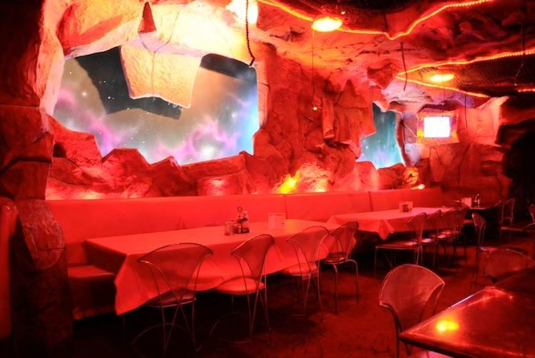 New-Picture-48 10 Most Unusual Restaurants in The World
