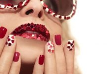 Photo of 50+ Lovely Valentine's Day Nail Art Ideas 2020