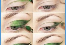 Photo of How to Wear Eye Makeup in six Simple Tips