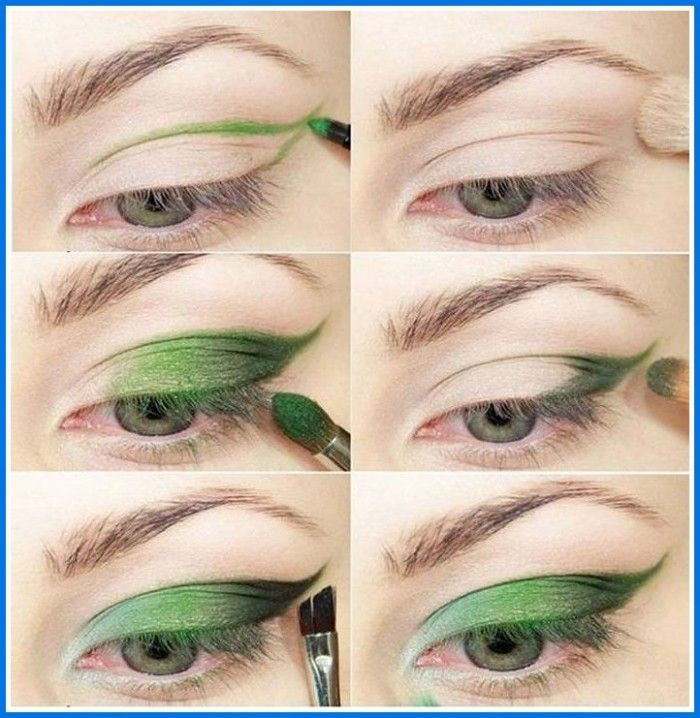Wear-Eye-Makeup-in-six-Simple-Tips Complete Guide to Guest Blogging and Outreach