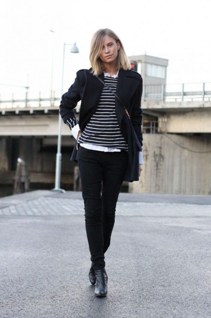 Womens-Cardigan-Styles-14-681x1024-675x1015 5 Casual Winter Outfits for Elegant Ladies