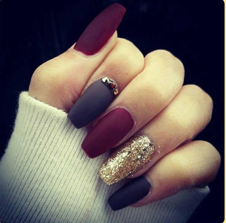 a89e2590a18acc71016fb7cb593a77ea 125 years of Fingernails Trends Development